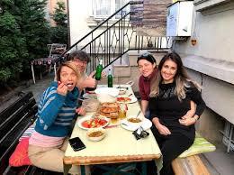 canape sofia canape connection guest house sofia bulgaria booking com