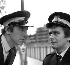 peter cook and dudley moore funny people pinterest british