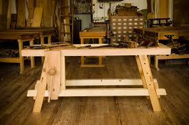 Woodworking Plans For Free Workbench by Woodworking Plans For Free Workbench Friendly Woodworking Projects