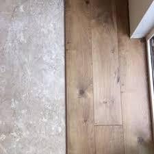 harmonics camden oak laminate flooring 20 15 sq ft per box wait