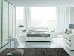 bedroom design bedroom sets furniture white bedroom set ikea