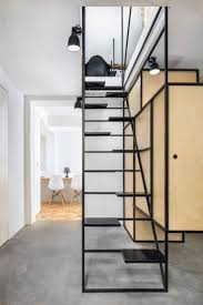 Modern Stairs Design Indoor Stair Design Budget And Important Things To Consider Theydesign