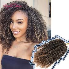 crochet weave hairstyles with bob marley pin by virgin human hair lace aclosure syntehtic hair on malibob