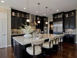 Amazing Latest Kitchen Cabinet Design  My Home Design Journey - Latest kitchen cabinet design