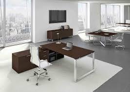 couleur bureau sign lepolyglotte verre bureau de direction bois blanc ou couleur
