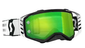 scott prospect motocross goggle 2018 home mototerre offroad motorcycle parts and accessories