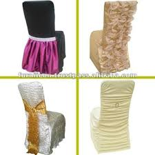 fancy chair covers fancy chair covers buy wedding chair covers cheap chair covers