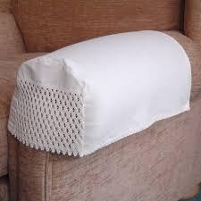Sofa Armrest Cover Furniture Armchair Slipcover Sofa Armrest Covers Arm Chair Chair