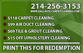 Carpet Cleaning Dallas Dallas Tx Carpet Cleaning Air Duct Cleaning Upholstery Cleaning