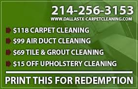 Denton Upholstery Denton Tx Carpet Cleaning Air Duct Cleaning Upholstery Cleaning