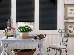 black friday home depot blinds blinds u0026 shades u2013 horizontal blinds u2013 bali blinds u0026 shades