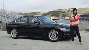 2012 bmw 328i reviews mesmerize bmw 328i review 67 with addition car in 2017 with bmw