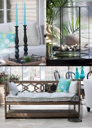 Home Decor Websites Canada Finesse Interiors Ontario Canada