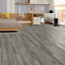 wood look vinyl flooring you ll wayfair