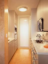 kitchen photo gallery ideas kitchen design kitchen renovation ideas kitchen designs photo