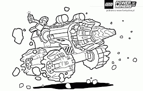 hero factory coloring pages printable coloring home