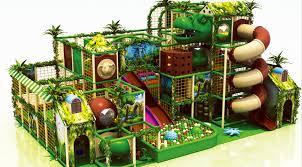 playground design commercial playground equipment