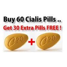 vardenafil pill