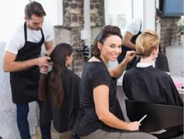 famous hairdressers in los angeles externship downtown los angeles kc beauty academy kc beauty