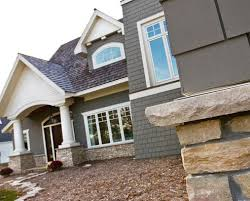 35 best exterior home ideas images on pinterest exterior house