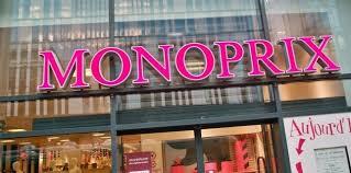 groupe monoprix siege social monoprix création d une holding foncière d ici octobre pour une