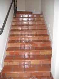 Laminate Flooring For Steps Mexican Saltillo Tile Products And Prices