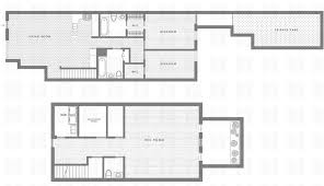 Katrina Cottages Floor Plans Katrina Cottage Floor Plans Free