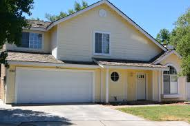 three bedroom houses 3 bedroom 2 5 bath house for sale fresno ca 93720