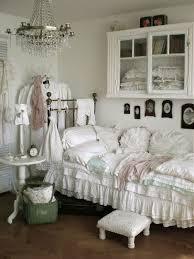 chic bedroom ideas chic small bedroom ideas bedroom ideas
