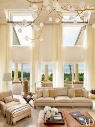 living room modern beach house living room design with l shaped