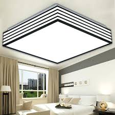 Led Bedroom Ceiling Lights Awesome Bedroom Light Fixtures Or Image Of Modern Led Lighting