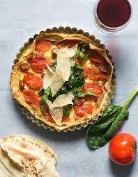 recettes cuisine 2 tarte au libanais pour 2 personnes recettes à table