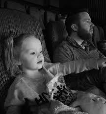 thanksgiving family movie austin u0026 britta thanksgiving