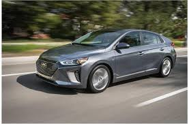 car mileage 9 cars with the best gas mileage u s report