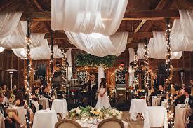 Rustic Wedding Chandelier Fall Vermont Barn Wedding Jackie Jake Green Wedding Shoes