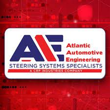 nissan murano vs acura mdx 3425 remanufacture power steering rack acura mdx 2011 2010