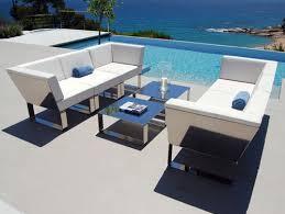 Patio Furniture Sale Patio Modern Outdoor Patio Furniture Home Interior Design