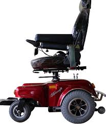 sedia elettrica per disabili sedia a rotelle elettrica carrozzina elettrica g moving modello qx