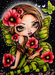 color book com coloring in jasmine becket griffith coloring book my color books