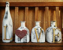 etsy your place to buy and sell all things handmade