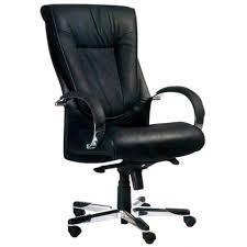 fauteuil de bureau grand confort location fauteuil de bureau oifig location de mobilier expo nord
