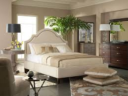 Best Bedrooms Images On Pinterest Bedroom Furniture Queen - Master bedroom sets california king