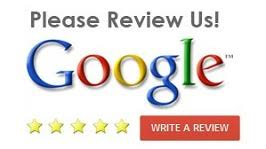 Review Us On Google Business And Investor Visas To The Usa U2013 Andy Semotiuk