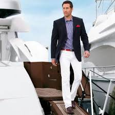nautical chic attire nautical fashion clothing men women clothes nautical fashion