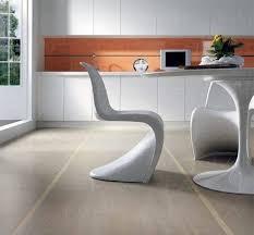 piastrelle per interni moderni gallery of pavimenti per cucine moderne pavimento per interni
