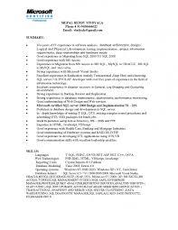 Front End Ui Developer Resume Software Developer Resume Sample Objective Skills Computer Cv For