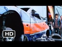 best 25 drift movie ideas on pinterest furious movie drift
