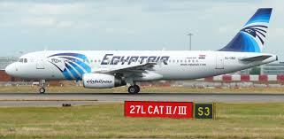 bureau egyptair wreckage of missing egyptair a320 found air transport