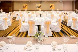 White Banquet Chair Covers Wedding Chair Covers Hire Pretty Chairs In Sheffield Yorkshire