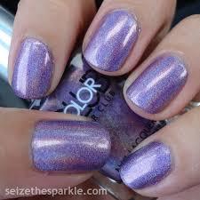 seize the sparkle color club eternal beauty